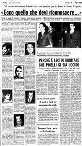 1970 04 9 Unità p7 - Ecco quello che devi riconoscere
